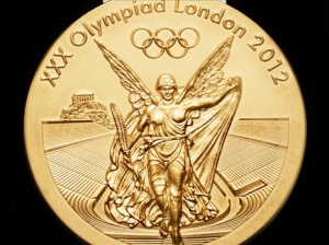 olympic_gold_medal_2012_mgn