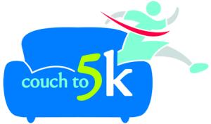 C25k logo